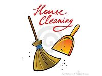 Fundayz domestic cleaning services