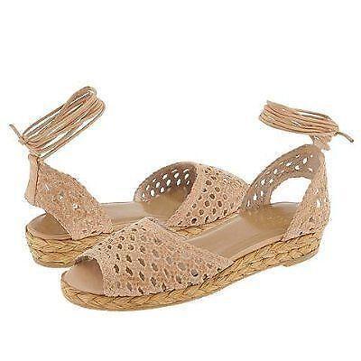 Macrame Sandals   eBay