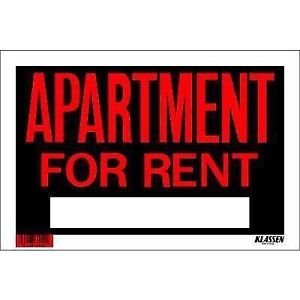 3 1/2 - 4 1/2 - APARTMENTS FOR RENT IN WEST ISLAND
