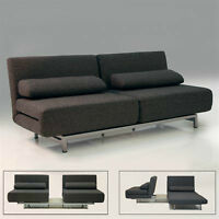 ISO sofa bed KING size REG PRICE 1465.00$