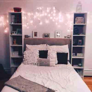 Room needed- Anytime August