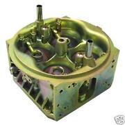 Proform Carburetor