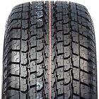 Bridgestone 4x4s/Trucks Tyres