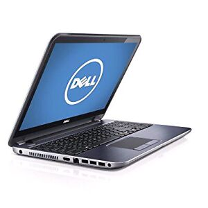 Dell Inspiron 15.6 inch 6GB RAM 500GB Touch Screen Laptop
