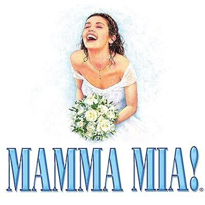One Mamma Mia ticket Sat 10 December 7.30pmin Newburgh, FifeGumtree - One ticket for Mamma Mia at Edinburgh Playhouse good seat balcony row D sold out performance only asking face value. One of our party cant attend now. Can post ticket or collect