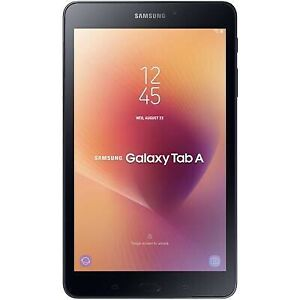 tablet sale in Melbourne Region, VIC | Android Tablets | Gumtree