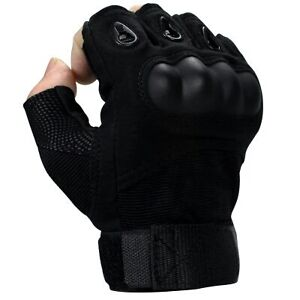 Workout/Gym Quality Training Gloves Edmonton Edmonton Area image 2