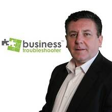 Business Troubleshooter™ Melbourne CBD Melbourne City Preview