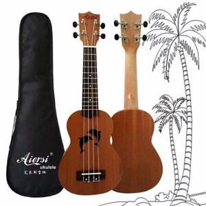 Buy your Guitar, Ukulele and Violin