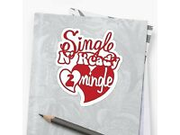 Free Single n Mingle (18 April)