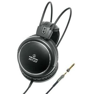 Audio-Technica-ATH-A900X-Audiophile-Closed-Back-Dynamic-Headphones-Black