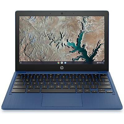 HP Chromebook 11a 11a-na0060nr