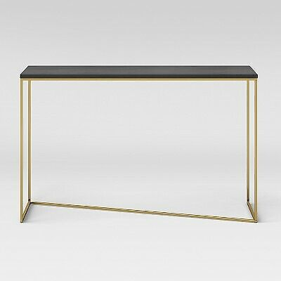 Post 1950 Style Console Table Vatican