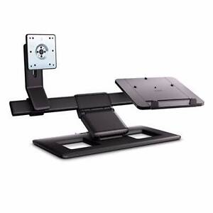 99% New HP AW662AA Display and Notebook Stand (any Notebook PCs) Carlton Melbourne City Preview