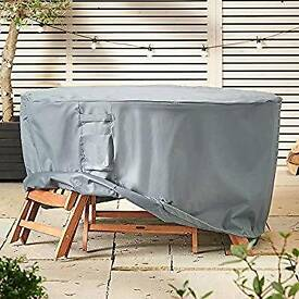 waterproof table&chairs cover
