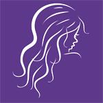 The London Beauty Company Ltd