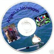 DVD Meeresangeln