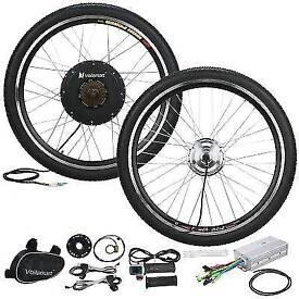 Electric bike kit Voilamart
