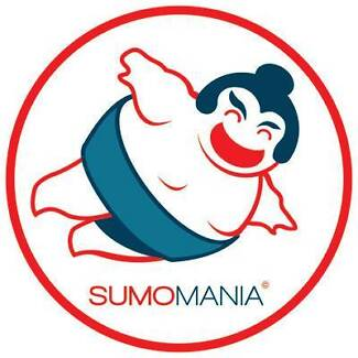 Sumo Mania South Brighton Holdfast Bay Preview