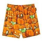 Angry Birds Men's Underwear