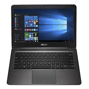 !!!!! ASUS Laptop : Used (Great Condition)!!!!
