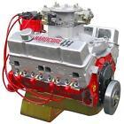 SBC Crate Engine