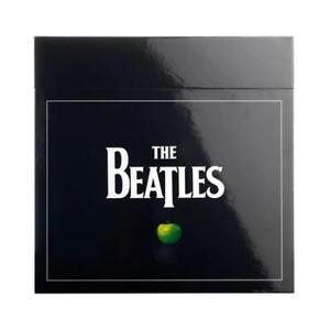 The Beatles Tutti Per Uno A Hard Days Night