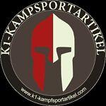 k1-Sportshop
