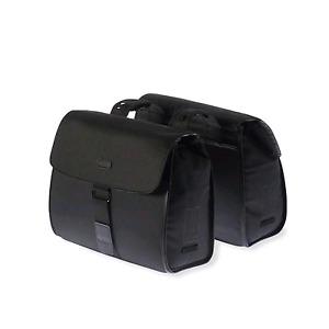 Basil pannier bag