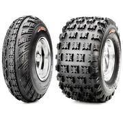 Polaris Outlaw Tires