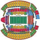 Seattle Seahawks Football Tickets