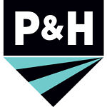 P&H Motorcycles