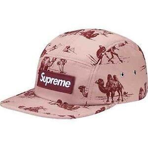 0abddba8 Supreme Cap: Men's Accessories | eBay