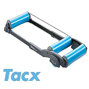 WTB: Cycling Rollers