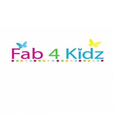 fab4kidz
