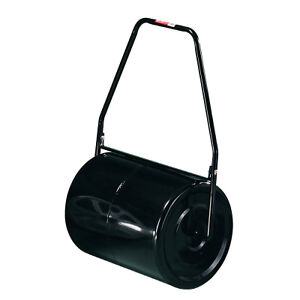 200 lb. Lawn Roller Cambridge Kitchener Area image 1