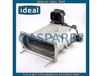 Ideal Heat Engine Kit 175615 INDEPENDENT & LOGIC & MINI BNIB