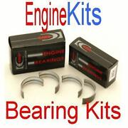 SBC Bearings