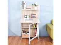 Desk Brandnew / Collapsible desk