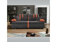 ❣💕 MAGA SALL MALTA 3+2+1 SEATER & MALTA SOFA BED AVAILABLE IN STOCK CALL NOW & ORDER NOW