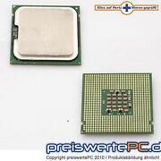 Intel Core 2 Quad Processor