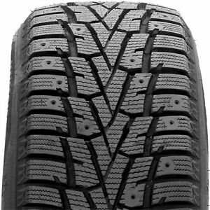 DODGE RAM 2500 WINTER TIRES AND STEEL RIMS PACKAGES!!! Kawartha Lakes Peterborough Area image 3