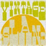 vintage-island