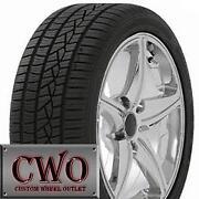235 50 16 Tires