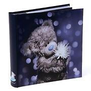 Tatty Teddy Photo Album