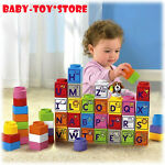 Baby-Toys*Store