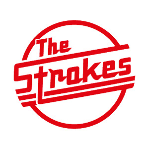 2 Strokes tickets for May 20 Budweiser Stage - section 304