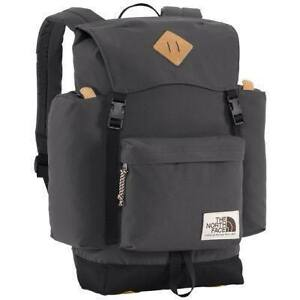 """North Face - """"RUCK SACK"""" - Back Pack - LIKE NEW"""
