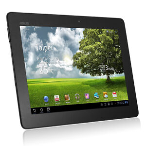 ASUS-Eee-Pad-Transformer-Prime-Tablet-TF201-32GB-Wi-Fi-10-1in-Android-Gray