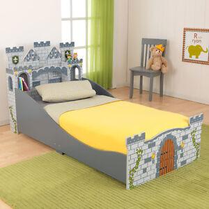 Brand New Kids Beds, All Sorts St. John's Newfoundland image 6